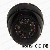 "1/3 "" Aluminium-IR Abdeckung-Kamera des Sony CCD-Fühler-700tvl"