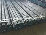 Nahtloses Stahlrohr API-5L ASTM X60/Psl2