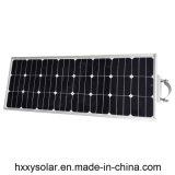 Precio de fábrica integrado 60W Luz solar exterior