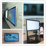 86inch Screen-Schule