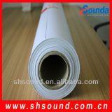 PVC da alta qualidade que anuncia a bandeira (SF233)