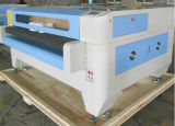 Laser Cutting Machine de Roller de la tela con Auto Feeding