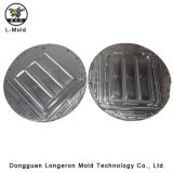 ISO Standard High Precise Plastic Injection Mould 또는 Mold