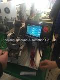 Het vastbinden van Automatische Windende Machine (tl-50)