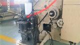 Máquina da gaze do suprimento de ar de Jlh 740 Indepdent
