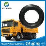 Câmara de ar interna 1000-20 do pneu do caminhão do preço do competidor