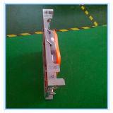 P6.25&P8&P10 de haute résolution le panneau polychrome de location extérieur d'Afficheur LED de moulage mécanique sous pression pour des événements