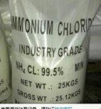 2017 Concurrerendste Prijs van China de van de Korrel van het Chloride van het Ammonium