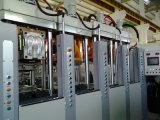 Dongguan. China Tr / TPR Sole Máquina de Inyección