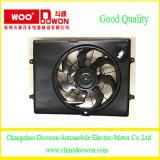 OEM 25380-B3000 для охлаждающего вентилятора двигателя автозапчастей Hyundai Mistra автоматического