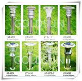 LED-Solarrasen-Lampe/heller Hersteller