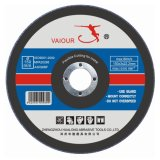 150X3X22.2mm Cutting Wheel per Carbon Steel