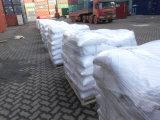 Achetez Accelerator Rubber Tmtd Granules CAS 137-26-8 à Factory From China Fournisseurs