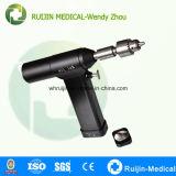Chirurgische In werking gestelde Acetabulum van het Instrument Batterij Malende Boor (RJ1016)