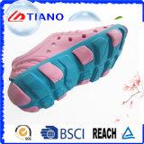 Estorbos baratos de los niños de la manera con bicolor (TNK40059)