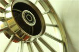 безщеточный мотор DC 2kw, мотор эпицентра деятельности заднего колеса