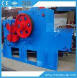 Chipper Ly-318 20-25t/H деревянный сделанный в цене барабанчика Китая деревянном Chipper