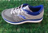 Конструкции сбывания лета обувь вскользь ботинок горячей новой удобная