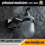 Fornecedor sanitário do distribuidor do sabão do aço inoxidável