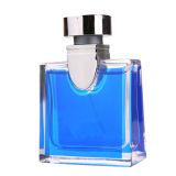 ブランドボックス香水