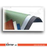 أعلى جودة PVC غشاء مقاوم للماء