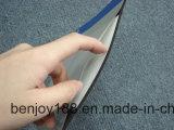 Коврик для мыши PVC выдвиженческой рамки фотоего трудный