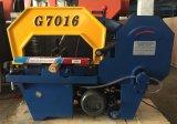 Máquina do serrote da potência da alta qualidade do TUV do Ce (H-7125)