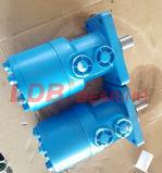 Hydraulischer Motor verwendete zum Herumdrehenlaufwerk für Baugeräte
