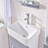 高品質の工場によってカスタマイズされる単一の浴室の虚栄心