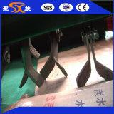 Coupeur de renvoi de /Straw de machine de paille de haute qualité avancée