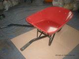 高品質の一輪車(WB7200)