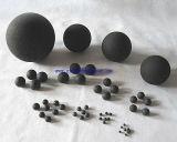 カスタムネオプレンゴム製弁の球
