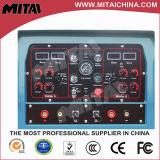 800A TIG/MIG Gleichstrom-Schweißgerät mit Wechselstromgenerator
