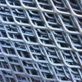 Расширенный металл алюминия, нержавеющей стали, меди, etc