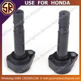 Bobine d'allumage automatique haute performance 30520-Rn0-A01 pour Honda