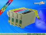 Cartouche d'encre pour Epson T1281-T1284