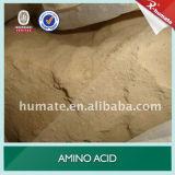 Удобрение Soluble аминокислота 100%
