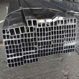 ASTM 1050 de Rechthoekige Buis van het Aluminium