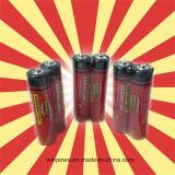 Bateria de lítio Cr2032 para o calibre de compasso de calibre