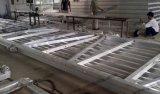 알루미늄 선창 또는 알루미늄 Decking 또는 알루미늄 마루 또는 알루미늄 플래트홈