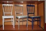Дешевый популярный стул Наполеон металла с хорошие качеством (M-X1214)
