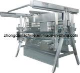 Conjunto Completo de Máquina de Plucker de Frango