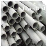 Venta caliente del tubo sin soldadura/del tubo del acero inoxidable de ASTM 304