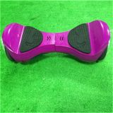 4.5inch Self Balance Electric Scooter Hoverboard mit LED