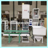 Sale에 생산 Line Use Moveable Pellet Bagging Machine