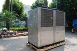 Pompe à chaleur Hstars Air Source