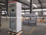 banco Ni-CD da bateria de 1.2V180ah 110V 180 para o UPS