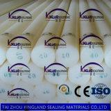 (KLS410) Zuivere Plastic Nylon Staven