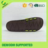 Ботинки тапочки новых прибытий плоские резиновый для повелительницы