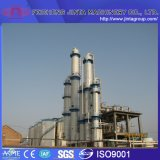 Alcohol Distilling Tower/Continuous Alcohol Distiller (JINTA)